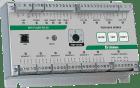 PGR-8800-00. Lysbuevern.  24-300V AC/DC