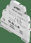 Relpol PI6-1T-230V AC/DC  rele