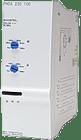 PNDA 024 24VAC 10-100 kOhm