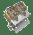 PR3. Konstant flow regulator komplett med rotameter