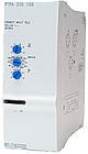 PTEB U24 0.01s-100t 24VAC/DC