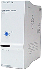 PTIA U24 0.15-15s 24VAC/DC