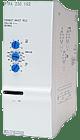 PTPA 110 0.1s-192t 110VAC