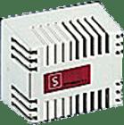 R98000 Temperaturtransmitter. Innendørs 0-50°C 4/20mA