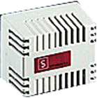 R98000-SPES. Temperaturtransmitter. Innendørs 0-80°C 4/20mA