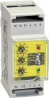RM2I. Aux:150-250VDC 1A