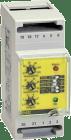 RM2I. Aux:20-150VDC/40-60VAC 5A