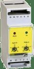 RM2S. 380-415V 50-60Hz