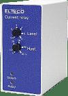 RM34-2-4-012 12-50VDC Galv.skille