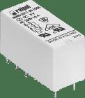 RM85-2011-25-1024 24VDC m/1 vekselkontakt. 16 Amp