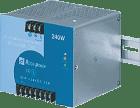 RP1240D-24CTN. 24VDC. 10A. Aux 100-240VAC/127-380VDC