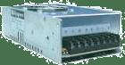 RP1320-24C Power 13.3A 24VDC 100-240VAC