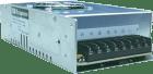 RP1500-24CV Power21A 24VDC. hj.90-288VAC