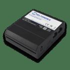 Teltonika - RUT230 3G-router
