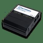 Teltonika - RUT240 LTE-router.