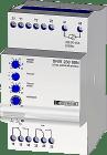 SACA 024 100mV AC 24VAC