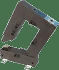SC2-600/5A. 2.5VA kl. 0.5
