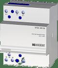 SFBS 3 X 230VAC +N 50Hz