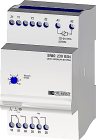 SNSA 230 230VAC 10-100kOhm