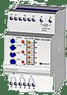 SNZA 230 230VAC 1-100 kOhm
