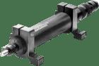 SP150-04/28 3 kOhm IP65