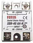 SSR-40LA Solid State Rele