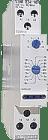 STKA 834 18H 0.02s - 18T 230VAC 24VAC/DC