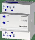 STQA U40 0.1s-192t 24-240VADC