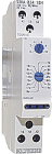 STZA U40 0.1s-192t 24-240VADC