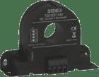 Seneca AC/DC strømtransformator -50...50 A AC/DC. 0-10 VDC. aux. 11.5 - 28 VDC