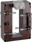TAS102. *1000/5A - Tilkobling på lang side.