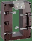 TAS102. *1200/5A - Tilkobling på lang side