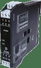 Seneca Potensiometer/Rheostat til strøm/spenningsomformer