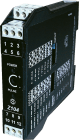 DC strøm/spenning til frekvensomformer