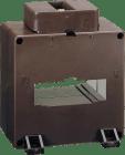 TAS63P. 1600/5A