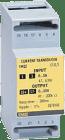 Tema U. 440V 0-10V