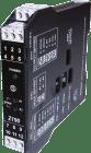 DC strøm/spenning. addisjon/subtraksjon