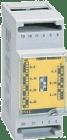 Tema U4e. RMS Aux:150-250VDC 100V 50ms