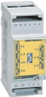 Tema U4e. RMS Aux:150-250VDC 400V 50ms