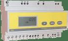 Tema fP. Aux:150-250VDC 1A 500V