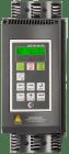 Emotron TSA 11kW 200-690V IP20 Mykstarter m/innebygd bypass. Coated boards