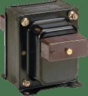 BTV20 690/440VAC 20VA kl. 0.5