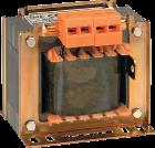 BTV50. 230:V3/100:V3V 25VA/cl.0.5