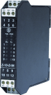 Seneca Digital inng.modul. 10 kanal  / RS485 ModBUS RTU (Må leveres med Z-PC-DINAL2-17,5)