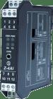 Analog inng.modul. 4 kanal / RS485 ModBUS RTU