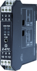 TC inngangsmodul. 4 kanal  / RS485 ModBUS RTU