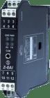 Analog inng.modul. 8 kanal  / RS485 ModBUS RTU  Må leveres med Z-PC-DINAL2-17.5