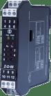 Seneca Digital inng.modul. 5 kanal  / RS485 ModBUS RTU