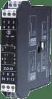 Digital inng./utg.modul. 6 inn / 2 ut / RS485 ModBUS RTU