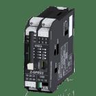 Seneca GSM / GPRS datalogger . med integrerte IO´er. Styringsfunksjoner. fjernkontroll